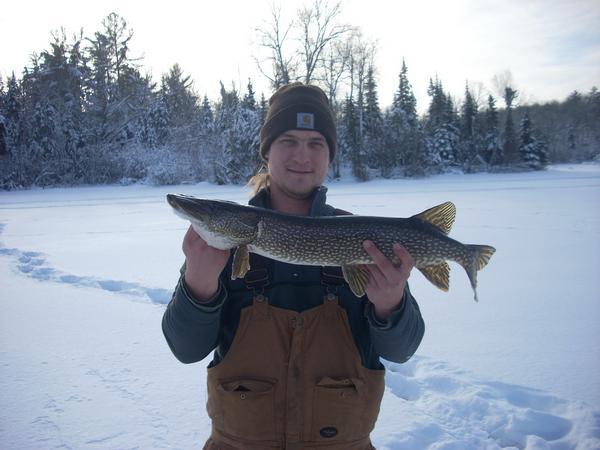 AD Ice Fishing.jpg
