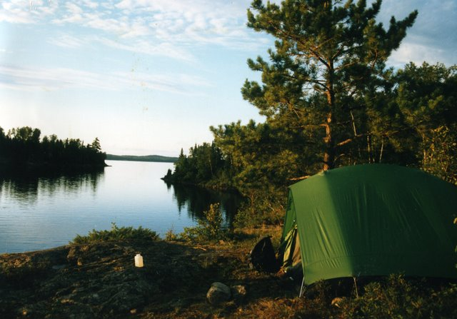 AD Overnight Camping.jpg