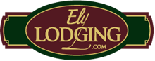 Ely Lodging